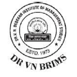 Dr.V N Bedekar Institute of Management Studies