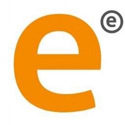 EADA Business School