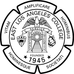 East Los Angeles College
