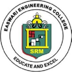 Easwari Engineering College...