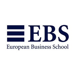 EBS University of Business and Law