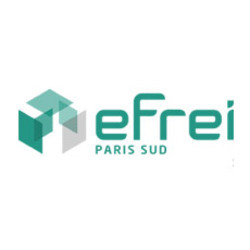 EFREI Engineering School of Information and Digital Technologies