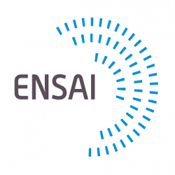 ENSAI - National School for Statistics and Information Analysis