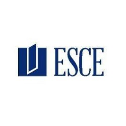 ESCE International Business School
