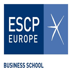 ESCP Europe Business School Torino