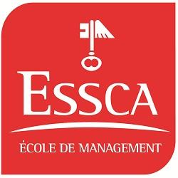 ESSCA Graduate School of Management
