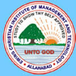 Ewing Christian Institute of Management & Technology,Allahabad (ECIMTA)