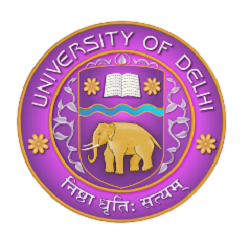 Faculty of Law, University of Delhi - Delhi
