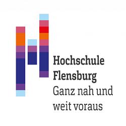 Flensburg University of Applied Sciences