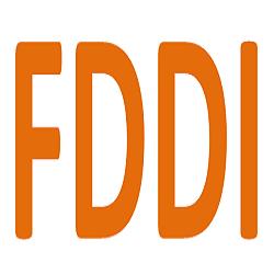 Footwear Design & Development Institute (FDDI) Noida