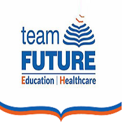 Future Institute of Engineering and Management - Kolkata