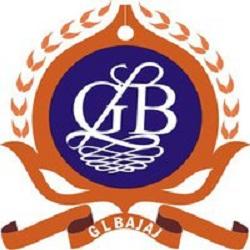 G. L. Bajaj Institute of Technology & Management
