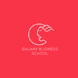 Galway Business School