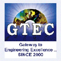Ganadipathy Tulsi's Jain Engineering College