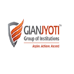 Gian Jyoti Group of Institutions, (GJGI) Patiala