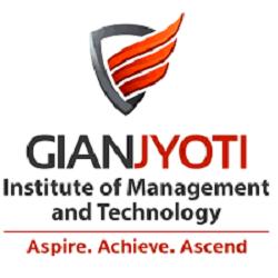 Gian Jyoti Institute of Management and Technology (GJIMT Mohali)