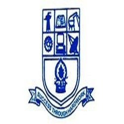 GKM College of Engineering and Technology