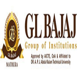 GL Bajaj Group of Institutions, Mathura Uttar Pradesh (GLBGIMUP)