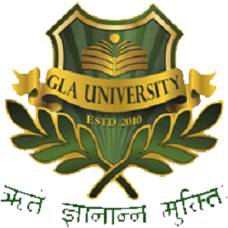 GLA Institute of Pharmaceutical Research