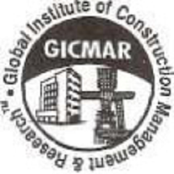 Global Institute of Construction Management and Research