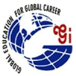 Global Institute of Management & Emerging Technologies, Amritsar