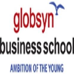 Globsyn Business School (GBS, Kolkata)