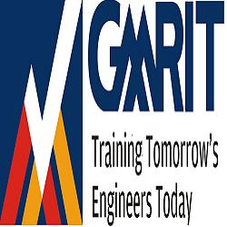 GMR Institute of Technology,Srikakulam
