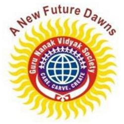 GNVS Institute of Management
