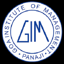 Goa Institute of Management (GIM Goa)