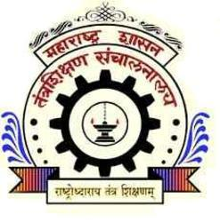 Government College of Engineering, Amravati