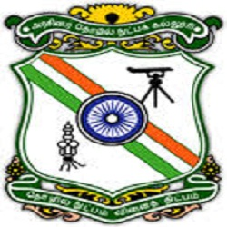 Government College of Technology (GCT), Coimbatore
