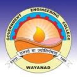 Government Engineering College Wayanad, (GECW) Mananthavady