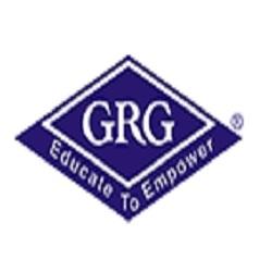 GRG School of Management Studies (For Women) (GRGSMS) coimbatore