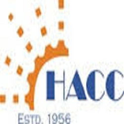H.A.College of commerce, Ahmedabad