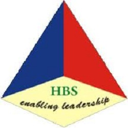 Hallmark Business School, Tiruchirappalli (HBST)