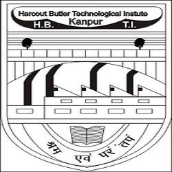 Harcourt Butler Technological Institute ( HBTI )
