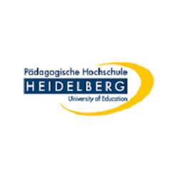 Heidelberg University of Education