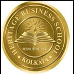 Heritage Business School, Kolkata(HBS)