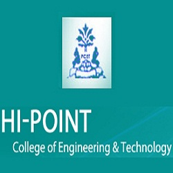 Hi-Point College of Engineering & Technology, Hyderabad