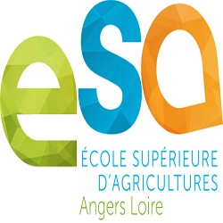 Higher school of agriculture of Angers