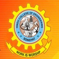 Hindu College of Engineering, Sonepat