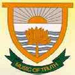 Hindu College, University of Delhi