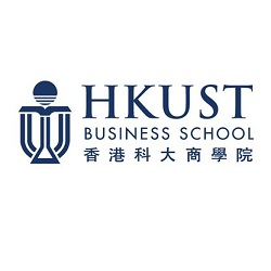 HKUST Business School