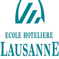 Hotelschool of Lausanne
