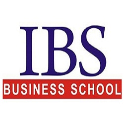IBS Business School, Ahmedabad