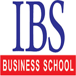 IBS Business School, Bangalore
