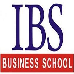 IBS Business School  (IBS Bangalore)