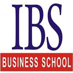 IBS Jaipur