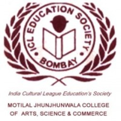 ICLE s Motilal Jhunjhunwala College of Arts, Science and Commerce