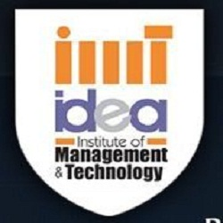 Idea Institute of Managemen...